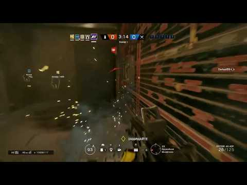 Grenade has time before explode