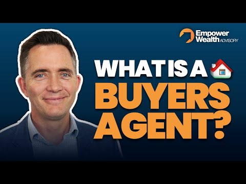 Buyers Advocate services - Why use a Buyers Agent? Empower Wealth Property Advisory Melbourne