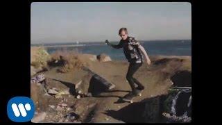 FOALS - Birch Tree [Official Music Video]