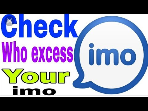 IMO SECRET,How to check if someone has saved your phone number?,Imo Tutorial,Hindi Urdu Tutorial