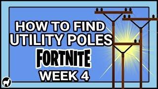 Pole Fortnite Videos 9videos Tv