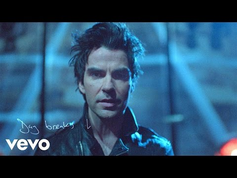 Stereophonics, keep the village alive album review | the independent.