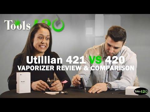 Zeus Arc GT VS DaVinci IQ Comparison Review - Tools420