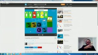 MOOC Coding in your Classroom, Now! - Unit 1.2