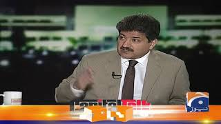 Aafia Siddiqui Kay Moamlay Par America Kay Sath Break Through Ka Imkan