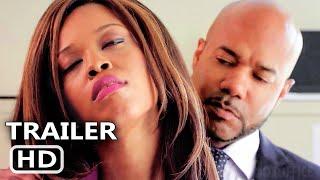 ASUNDER : ONE FLESH DIVIDED Trailer (2021) Drama Movie