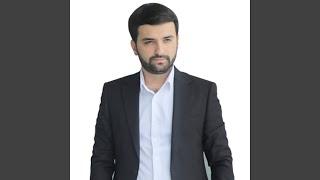 Asif Meherremov Bu Evde Boxca Video Klip Mp4 Mp3