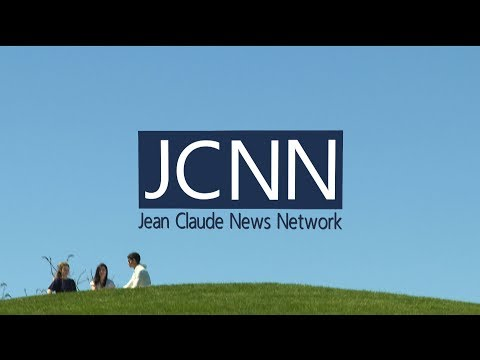 Join JCNN Today - Scholarships Available!