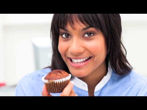 Quick Tip: Eat chocolate without gaining weight