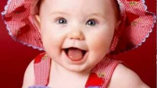 Babys Cute Babies Singing Sweety Baby Bebekler Song