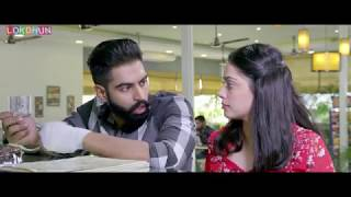 Parmish Verma Most Funny Scene || Rocky Gets 2 Girls Fighting || Punjabi Movies