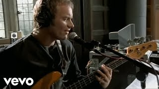 Download Sting - Seven Days Video