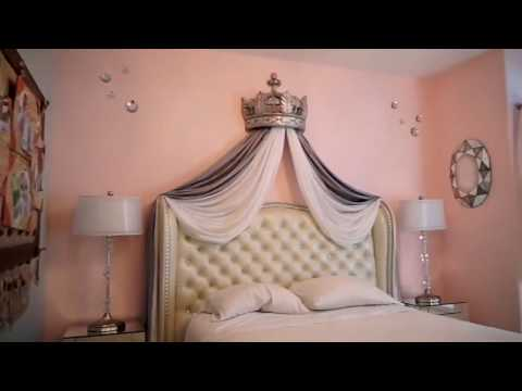 [EXCLUSIVE] Valentine's Day Elegant Drapery Hardware From Galaxy-Design