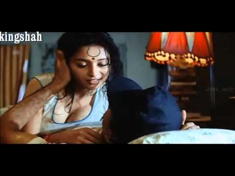 Xxx Mp4 Madhuri Dixit Sex Scenes YouTube Mp4 3gp Sex