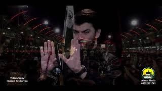 5:41) Shadman Video - PlayKindle org