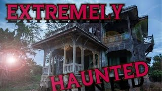 Download PARANORMAL ACTIVITY IN THIS HOME IS UNBELIEVABLE!! BUT IT IS REAL!!
