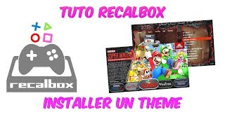 2GB] 🔥RECALBOX 6 0 RC2 NEOGEOCD SECRET 7 NEW SYSTEMS FULL SET ROMS