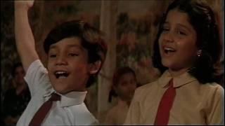 Khon Bhari Mang - Hanste Hanste Kat Jaye Raste 2 (HD 720p)