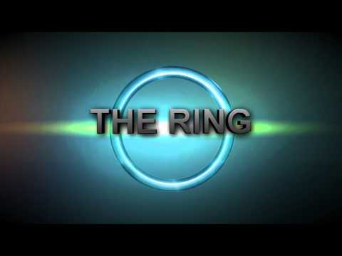 Sony Vegas 11 (ADVANCE INTRO)-THE RING.