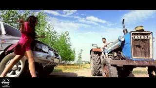 Look Lak (Full Video)   Roshan Prince   Latest Punjabi Song 2017   Speed Records