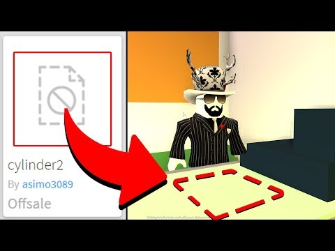 ASIMO3089's SECRET ROBBERY EASTER EGG! *CONFIRMED* | Roblox Jailbreak