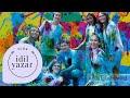 Download Video Youtube Rewind 2017 Kamera Arkası   Tokyo VLOG   İdil Yazar 3GP MP4 FLV