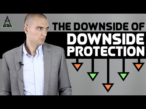 Downside Protection | Common Sense Investing with Ben Felix