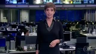 Energia Solar Jornal da Globo