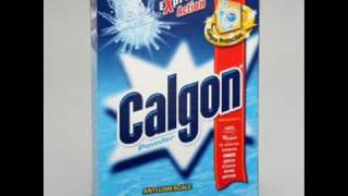 Download Calgon gerçeği Video