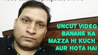 #383 Sharmaji Xpress News | Jio 2gb Daily in 309 | Uncut Video better than Live