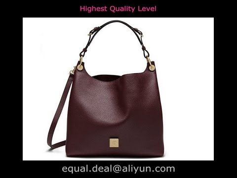 Mulberry Tessie Satchel With Rivets Black - Mulberry Freya Leather ... de3ce89e19