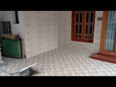 Furnished Individual Home for sale in Salem
