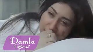 Damla - Dizlerinde Aglayim 2016 (Official Music Video)