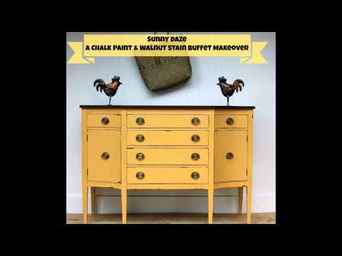 Furniture Paint | How To Paint Furniture | Best Paint For Furniture