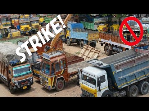 AP Transport Stir From March 30