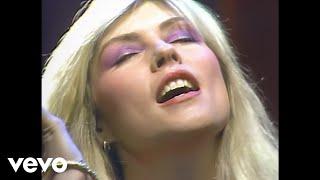 Download Blondie - Rapture Video
