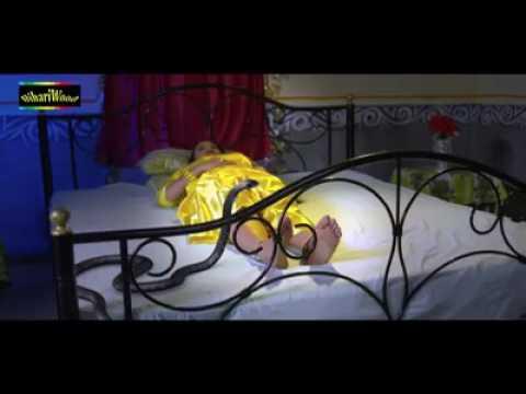 Xxx Mp4 Jabar Jast Video 3gp Sex