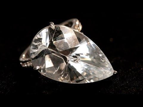 Alternative Stones for Engagement Rings | Diamond Rings
