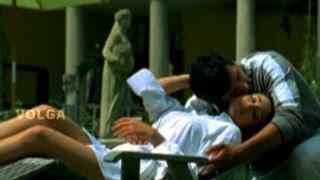 Roudram Songs - Materani Mounam - Jiiva, Shriya Saran - HD