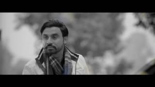 Teri Kamli (Remix) | Goldy Desi Crew | Parmish Verma | Satpal Desi Crew |Priya Bharat