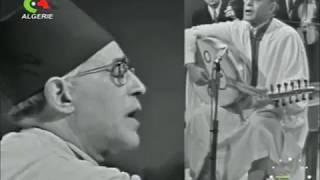 ABDELKRIM DALI دالي - Ibrahim El Khalil إبراهيم الخليل [Complète كاملة] (Aïd El Adha عيد الأضحى)