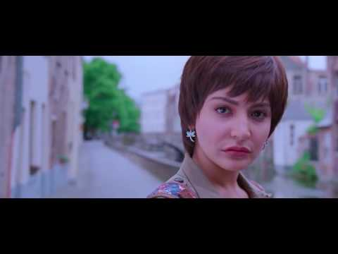 PK by Aamir Khan and Anushka Sharma - Full Movie 2014