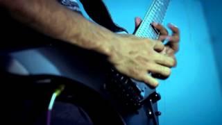 Pantera I'm broken Solo (covered by Tushar Khan)