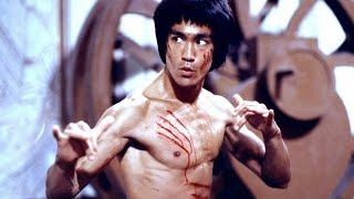 10 Best CG-Free Martial Arts Movies Of All Time