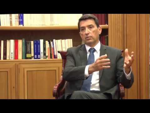 Rafael Domenech: