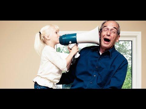 Sensorineural Hearing Loss - Improve Your Hearing Naturally