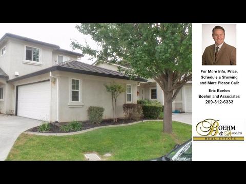 1348 Robinson Lane, Lodi, CA Presented by Eric Boehm.