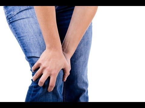 How to Prevent Arthritis - Arthritis Treatment Natural Home Remedies