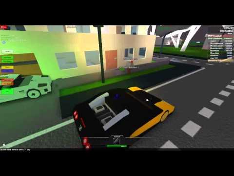 gta 5 roblox bugatti veyron