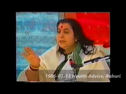 How to Keep Body cool in summer? (Suggestions given by shree Mataji)